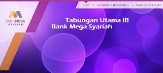Kelebihan Produk Bank Mega Syariah
