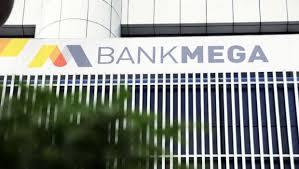 Simulasi KTA Bank Mega Untuk Melakukan Pinjaman