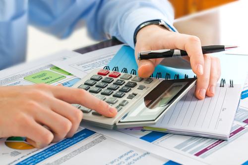 Keringanan Pembayaran Kartu Kredit Bank Mega Bagaimana ...
