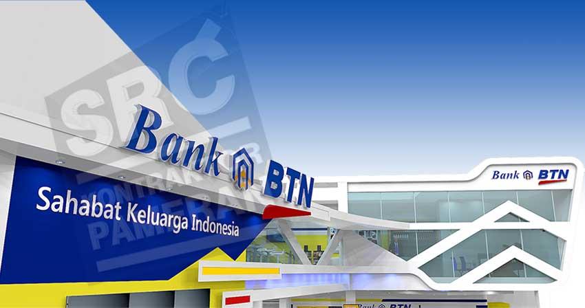 Saldo Minimal Bank Btn Tabungan Berapa Kodebanks Net 2021
