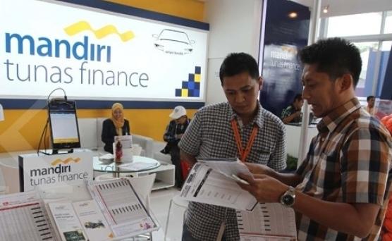 Prosedur Pelunasan Dipercepat Mandiri Tunas Finance