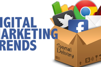 Job Opportunities With An Online Digital Marketing Degree